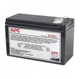 Аналоги аккумуляторов для ИБП APC