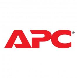Аккумуляторы APC