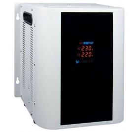 Трехфазные стабилизаторы  напряжения Энергия Hybrid (U)