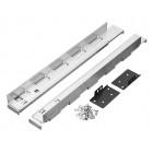 Рельсы монтажные Ippon Innova RT II 6-10K для ИБП и доп батарейных модулей