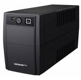 Back Basic 650/850/1050/1500/2200