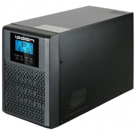 Innova G2 Euro 1000/2000/3000