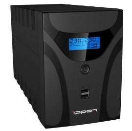 Smart Power Pro II 1200/1600/2200