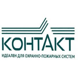 Аккумуляторы Контакт