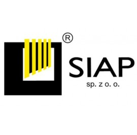 Аккумуляторы SIAP