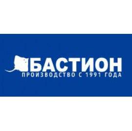 ИБП Бастион