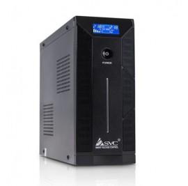 ИБП для компьютеров
