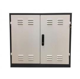 Батарейные шкафы ПРОФИ
