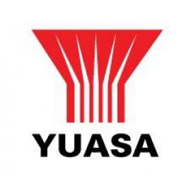 Аккумуляторы Yuasa