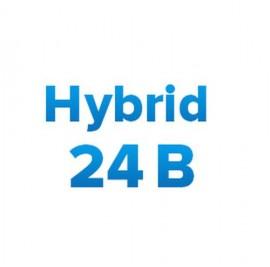 Инверторы МикроАрт МАП HYBRID 24В