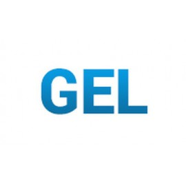 Аккумуляторы по технологии GEL