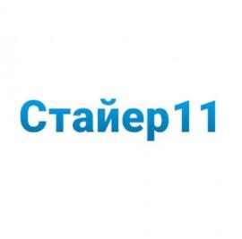 ИБП Импульс Стайер 11