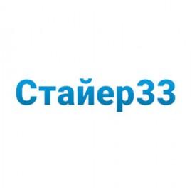 ИБП Импульс Стайер 33
