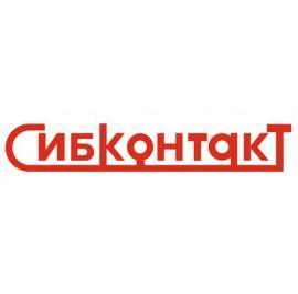 ИБП СибКонтакт