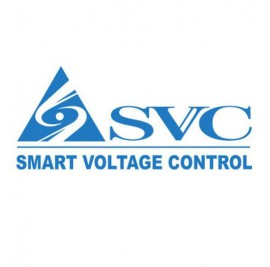 Инверторы автомобильные SVC